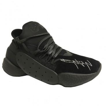کفش ورزشی بسکتبال مردانه آدیداس مدل Adidas Y-3