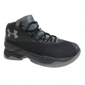 کفش بسکتبالی آندرآرمور Under Armour