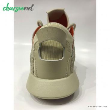 کتانی اسپرت مردانه ادیداس adidas Crazy 1 ADV