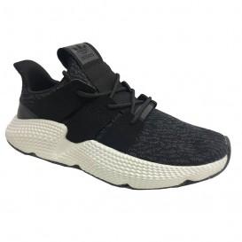 کفش اسپرت مردانه ادیداس Adidas EQT Climacoool