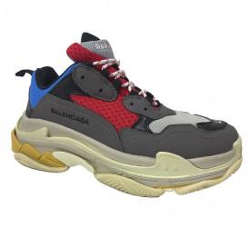 کفش مردانه بالنسیاگا Balenciaga
