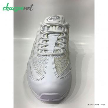 کتانی ایرمکس مردانه Nike Air Max 95