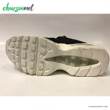کفش مردانه  Nike Air Max 95