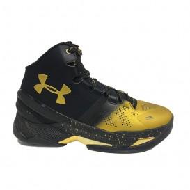 کفش بسکتبال آندرآرمور Under Armour