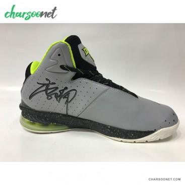 کفش ورزشی بسکتبال مردانه مدل CBA Sharpen