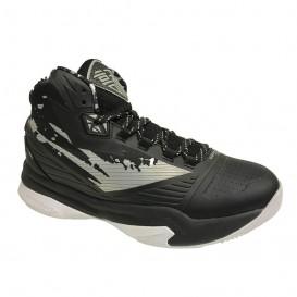 کفش بسکتبال مردانه اورجینال CBA Sharpen