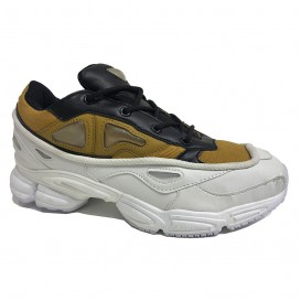 کفش مردانه ادیداس مدل adidas raf simons