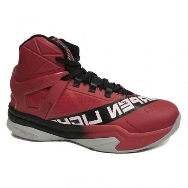 کفش بسکتبال مردانه مدل CBA Sharpen