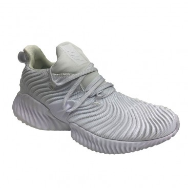 کفش پیاده روی آدیداس adidas Alphabounce