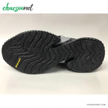 کتانی رانینگ مردانه آدیداس adidas Alphabounce