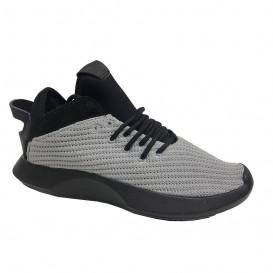 کفش پیاده روی مردانه ادیداس adidas Crazy 1 ADV