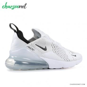 کفش ورزشی مردانه نایک ایرمکس مدل Nike Airmax 27C