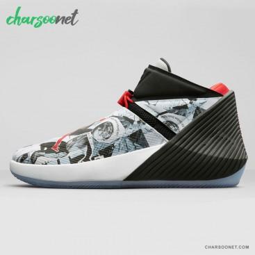 کفش بسکتبال مردانه نایکی Nike Jordan Russell Westbrook