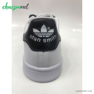 کتانی مردانه آدیداس adidas Stan Smith
