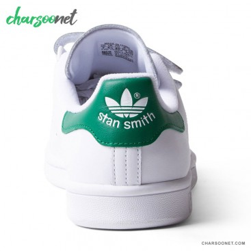 کفش مردانه ادیداس adidas Stan Smith