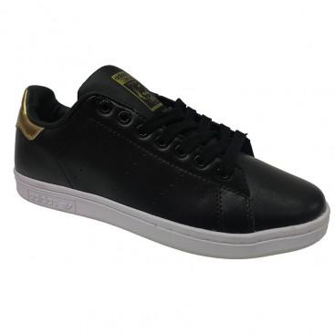 کفش مردانه ادیداس استن اسمیت adidas Stan Smith