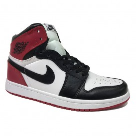 کفش اسپرت مردانه نایک ایر جردن Nike Air Jordan 1 Retro