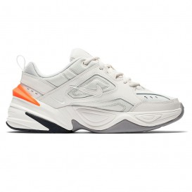 کفش اسپرت مردانه نایک Nike M2K Tekno