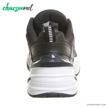اسنیکر مردانه نایکی Nike M2K Tekno