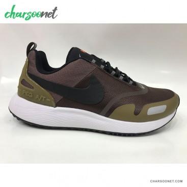 کفش رانینگ مردانه Nike Air Pegasus A/T