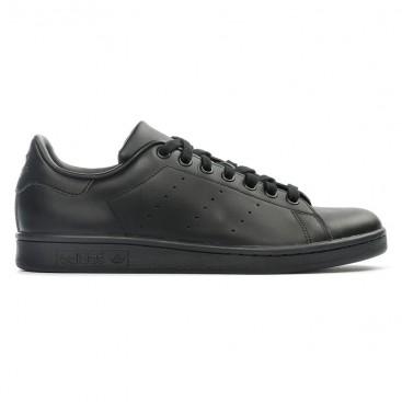 کفش اسنیکر مردانه استن اسمیت adidas Stan Smith