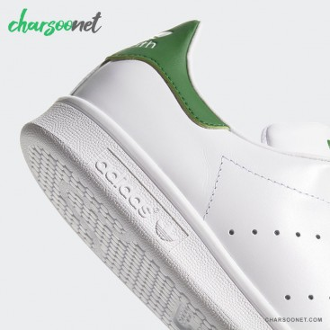کتانی آدیداس مردانه استن اسمیت adidas Stan Smith