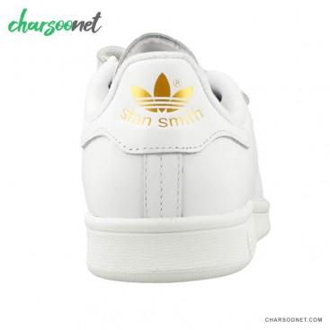 اسنیکر اسپرت مردانه آدیداس adidas Stan Smith