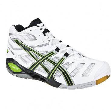 کفش والیبال اسیکس Asics Gel Sense 4
