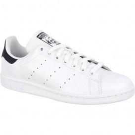 کفش اسنیکر مردانه آدیداس adidas Stan Smith