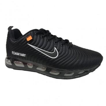 کتانی پیاده روی مردانه نایکی Nike