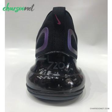 کفش ورزشی مردانه نایکی 720 Nike