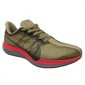 کفش ورزشی نایک مردانه Nike Zoom Pegasus