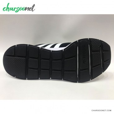 کتانی پیاده روی آدیداس مردانه adidas