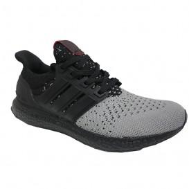 کفش مردانه آدیداس مدل الترابوست adidas Ultraboost