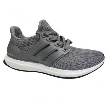 کتانی رانینگ آدیداس مردانه adidas Ultraboost