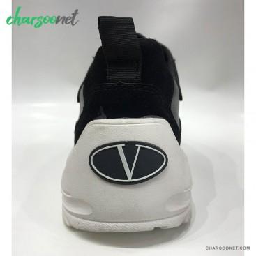 کفش اسپورت ولنتینو Valentino