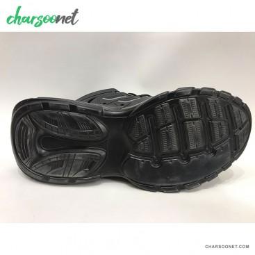 کفش اسپرت بالنسیاگا Balenciaga