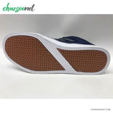 کتانی اسپرت adidas