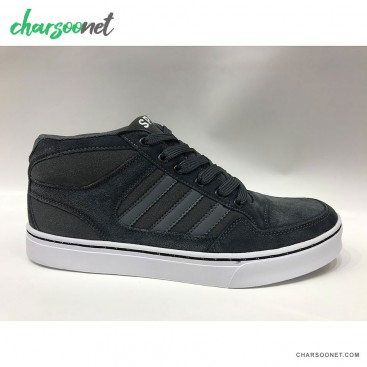 کفش اسنیکر آدیداس adidas