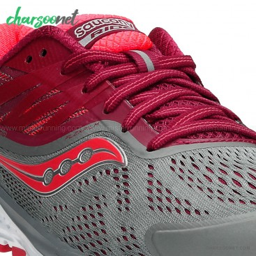 کفش اسنیکر فشن Fashion