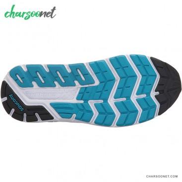 کفش پیاده روی زنانه ساکونی Saucony Redeemer ISO 2