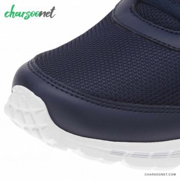 کفش پیاده روی زنانه Reebok Cloudride DMX 3