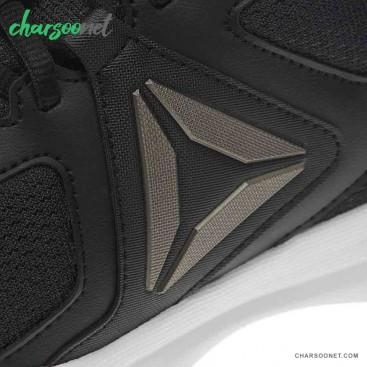 کفش رانینگ مردانه Reebok Express Runner