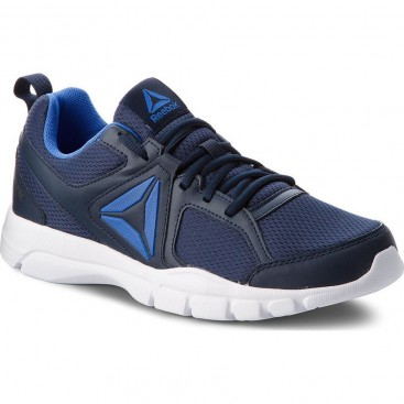 کفش مردانه ریبوک Reebok Subite Aim