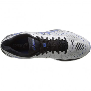 کفش پیاده روی زنانه اسیکس Asics Gel Nimbus 18