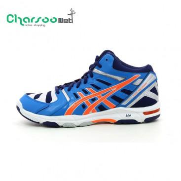 کفش والیبال Asics