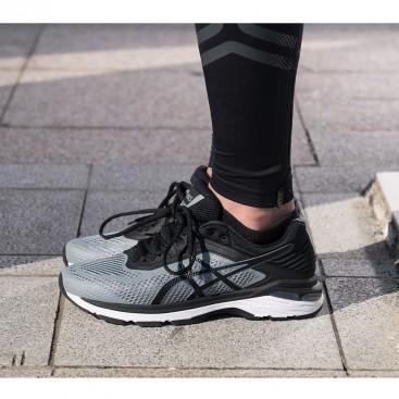 کفش اسیکس مردانه Asics Gel Kinsei 6