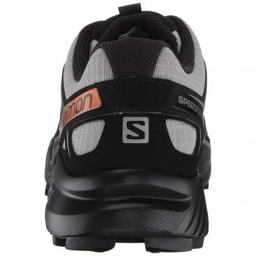 کفش سالومون اسپیدکراس Salomon Speedcross 4 CS