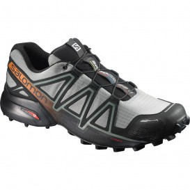 کفش سالومون اسپیدکراس Salomon Speedcross 4 CS