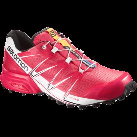 کفش تریال رانینگ زنانه سالامون Salomon Speedcross Pro